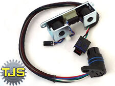 Chrysler 42RE/44RE/46RE/47RE Overdrive TCC AT Control Solenoid Dodge/Jeep 2000+