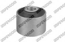 Impergom x1 Audi 80 Rear Axle Lower Outer Bushing Silentblock Coupe Subframe