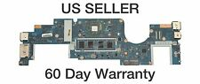 Lenovo Yoga 2 11 Laptop Motherboard 4GB Intel Pentium 5B20H09738