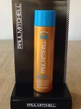 Paul Mitchell Sun Recovery Hydrating Shampoo 8.5 oz UV Protection New