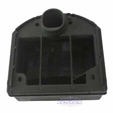 Air Filter Cover With Base For Husqvarna 266 268 272 XP Gasoline Chainsaws