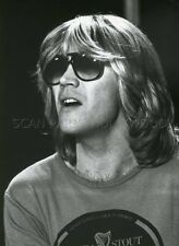 PATRICK JUVET 70s VINTAGE PHOTO ORIGINAL #13