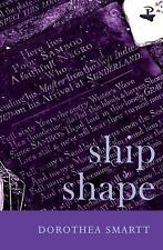 Ship Shape-ExLibrary