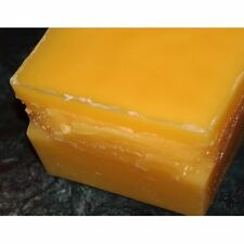 Pure Beeswax - straight from the beekeeper