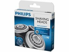 Philips 9000 replacement for the series blade SH90 / 51