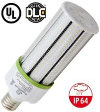 60 Watt E39 LED Bulb - 6,900 Lumens- 5000K - Corn Light Bulb - 150 MH Replace
