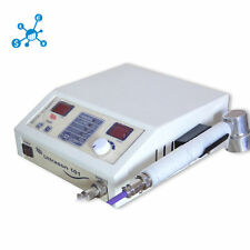 New ultrasound ultrasonic physical therapy machine for pain relief 1 mhz - UT101