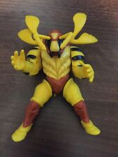 """Grumble Bee Power Rangers Mighty Morphin - Action Figure 1994 5"""" Tall"""