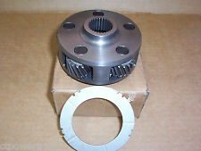 A518 518 46RH 46RE New Steel 5 Pinion Front Planet Heavy Duty Planetary 1997-02
