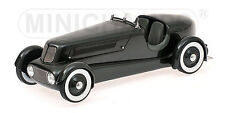 Minichamps 107082080 FORD EDSEL ROADSTER - 1934 - 1:18  #NEU in OVP#