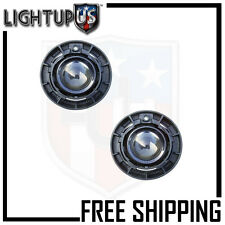 Fog Driving Light Lamp Left or Right NEW for Buick Chevy Pontiac