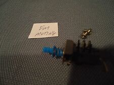 Marantz 2238B Stereo Receiver Parting Out FM Muting Switch