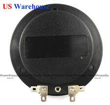 Replacement Diaphragm for Eminence, Yamaha, Carvin, PSD2002-8 Ohm  US WAREHOUSE