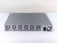 Spondoolies SP10 1.4 TH/s Bitcoin Miner - Not Bitmain S3 S4 S5 S7 S9 SP20 SP30