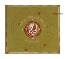 Grateful Dead 30 Trips Around the Sun 7/31/82 1982 NEW Austin, Texas e cd set