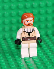LEGO Star Wars Obi Wan Kenobi Minifigure NEW!!!!!