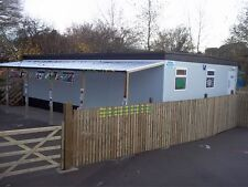 modular buildings  Portable Building ( Playgroup )