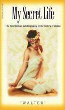 My Secret Life (Victorian erotic classics)