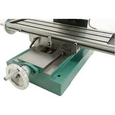 G0795 Grizzly Heavy Duty Benchtop Mill/Drill