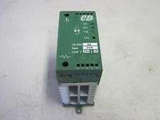 WARRANTY CD Automation CD3000HB CD3000-HB Thyristor