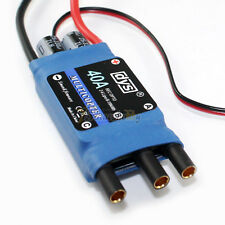 DYS 40A Simonk ESC for Multicopter Quadcopter Hexacopter