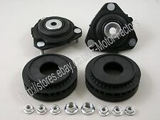 FORD FUSION FRONT SUSPENSION STRUT MOUNTINGS - PAIR