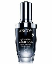 LANCOME Advanced Genifique Youth Activating Concentrate 100ml Anti-Aging Unisex