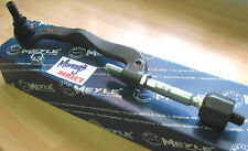 MEYLE Track Tie Rod with End - Right Hand VW T5 Transporter Van *2 Year Warranty