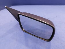 05 06 07 08 09 Ford Mustang Right Hand RH Side Used Take Off Mirror #7