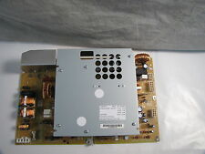 Panasonic Board Assembly ETXFX561MCD / 105E16610 / NPX561MC-1 NEW