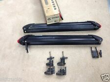 CAR TOP SKI RACK  / SNOWBOARD CARRIER, Yakima Big Powderhound Ski Rack car RACK
