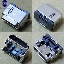 """Micro USB Charging Port Socket Jack Connector for Amazon Kindle Fire 7"""" D01400"""