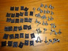 70 Dodge Ramcharger Superbee Coronet R/T Air Grabber Fasteners