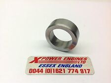 COSWORTH  2WD CAMSHAFT SPACER FOR OIL SEAL 2WD SIERRA SAPPHIRE RS500