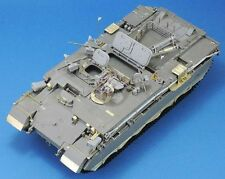 Legend 1/35 Israeli IDF Puma CEV / APC Detail Set (for Hobby Boss 83868) LF1326