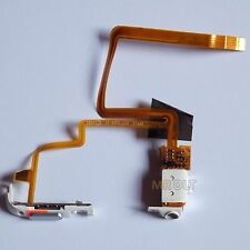 Headphone Jack Hold Switch For iPod Video 30GB Or Classic 80GB 120GB 160GB Slim