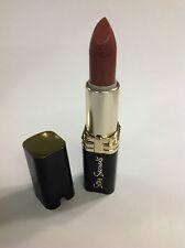 ( Lot of 10 ) L'Oreal Colour Riche Star Secrets Lipstick # 809 BEIGE NEW.