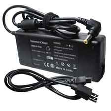 AC Adapter Charger Supply Power for Toshiba Satellite PSLE8U PSLE0U L300D-043