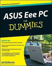 ASUS Eee PC For Dummies-ExLibrary