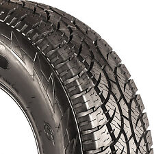 275/60R20 Atturo Trail Blade AT All Terrain 275/60/20 Tire