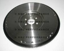 SBF Ford SFI Steel Billet Flywheel 157 tooth 28 oz 302 Manual Transmission