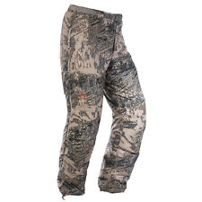 Sitka KELVIN Lite Pant ~ Open Country XL NEW ~ U.S. FREE SHIPPING