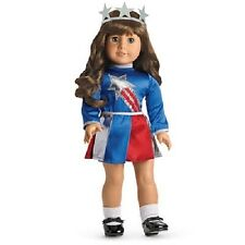 American Girl Molly TAP OUTFIT NEW NIB  dance Miss Victory NO DOLL