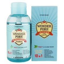 Etude House Wonder Pore Freshner 500ml B.B Beauty UK