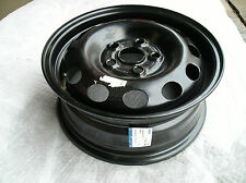 FORD Galaxy NUOVO STEEL WHEEL ASSY 1994-06 MODELLI FORD parte 1121346