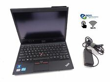 "12.5"" ThinkPad X230t 