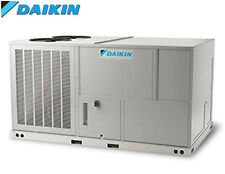 10 ton Daikin Package Unit central air system 460 V 3 Phase
