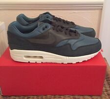 Nike Air Max 1 - Pinnacle - Uk 10 Us 11 - Brand New - Iced Jade - Atmos - Patta