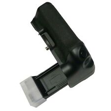 Battery Grip Holder for Genuine Canon EOS 700D T5i 650D 600D 550D BG-E8 Camera