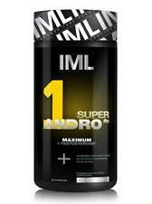 Iron Mag Labs Super 1-Andro supplement FREE Shipping (Bodybuilding, IronMagLabs)